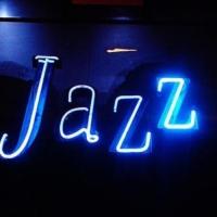 Особенности джаза